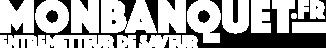 logo-monbanquet.fr