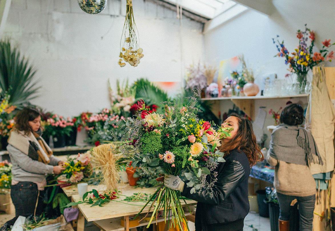 pampa-artisan-fleuriste