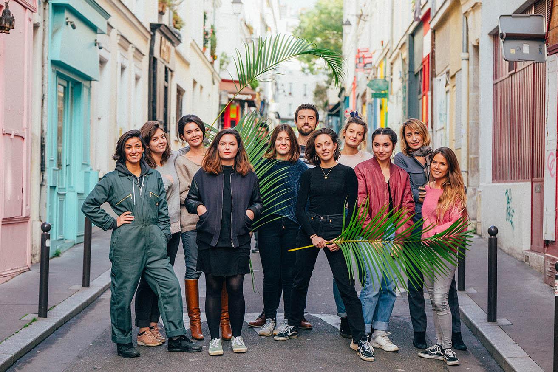 pampa_team-fleurs