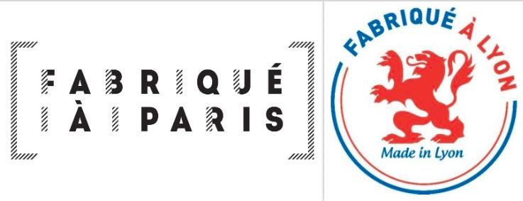 appellations-fabrique-paris-a-lyon