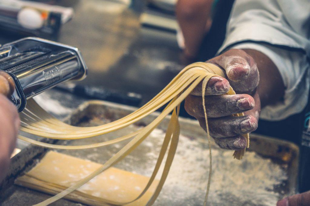cuisine-italienne-produits-artisanaux