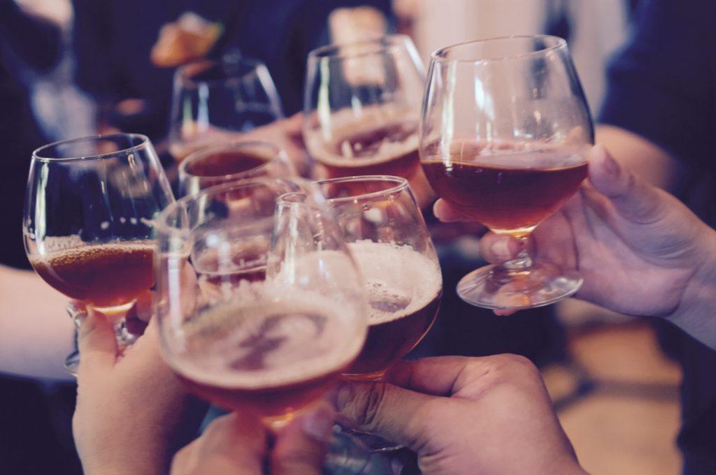 bière-trinquer-saint-patrick-entreprise